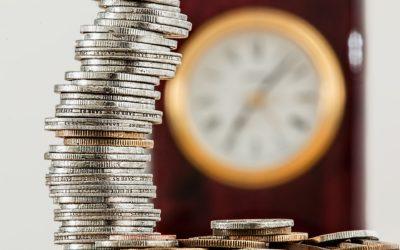Cuatro soluciones a los ingresos de la Seguridad Social