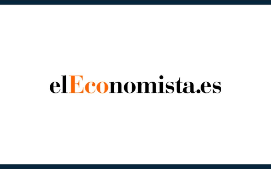 Diego Valero publica una tribuna en elEconomista Pensiones