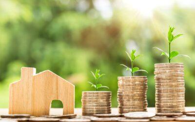 Hipotecas inversas 2.0