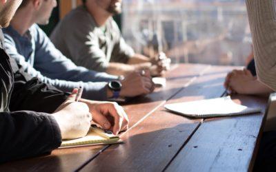 Cómo diseñar un sistema de previsión social empresarial en el entorno actual