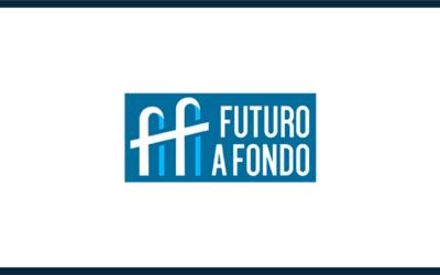 Isabel Casares colabora con Futuro a Fondo