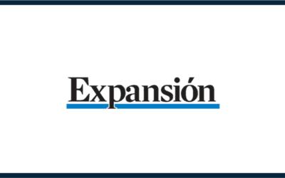 Jimémez Lasheras participa en un encuentro organizado por Expansión e Ibercaja sobre el futuro de las pensiones