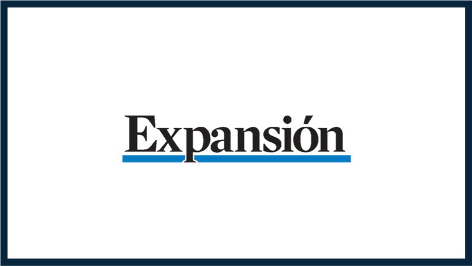 La reforma de las pensiones tiene que conseguir que los gastos se ajusten al ciclo económico
