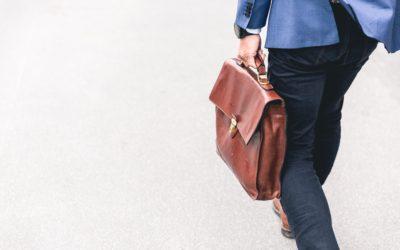 ¿Cómo puede beneficiar al trabajador un plan de empleo?