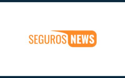 Álvaro Doménech analiza la transposición parcial de la directiva europea sobre fondos de pensiones de empleo