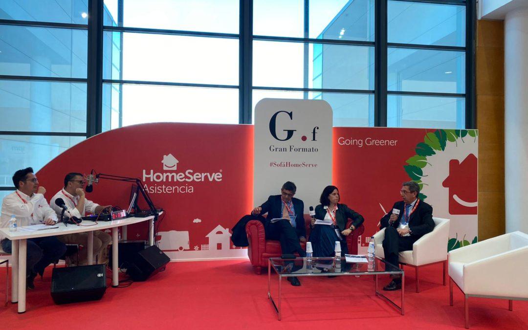 "Mariano Jiménez Lasheras: ""Es fundamental e imprescindible fomentar la cultura financiera"""