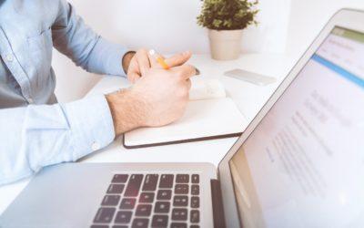 ¿Cómo se gestiona la continuidad del negocio en gestoras de fondos de pensiones?