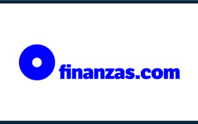 Isabel Casares colabora en Finanzas.com