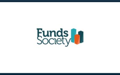 Las ventajas de invertir en activos no cotizados para los fondos de pensiones