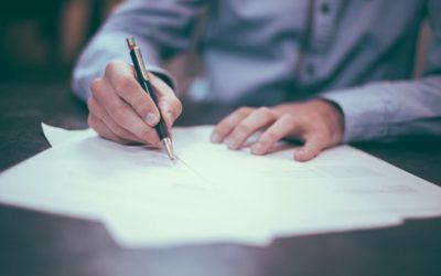 OCOPEN, entre las 18 asociaciones que abogan por mantener el actual límite fiscal de ahorro individual para la jubilación