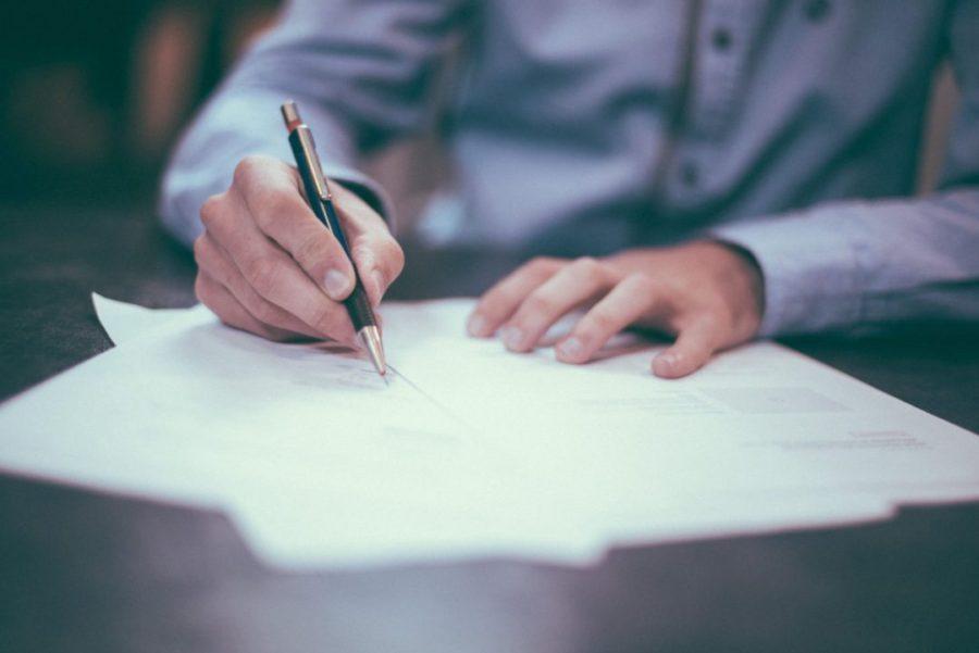 OCOPEN, entre las 20 asociaciones que abogan por mantener el actual límite fiscal de ahorro individual para la jubilación